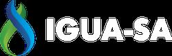 IGUA-SA